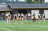 NBHS Football - 0126