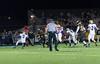 NBHS Football - 0775