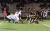 NBHS Football - 0794