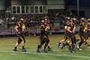 NBHS Football - 0524