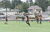 NBHS Football - 0098