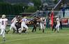 NBHS Football - 0369