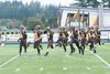 NBHS Football - 0142