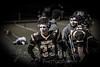 NBHS Football - 0874