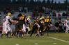 NBHS Football - 0473