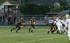 NBHS Football - 0370