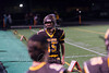 NBHS Football - 0913
