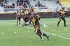 NBHS Football - 0075