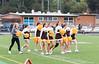 NBHS Football - 0118