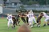 NBHS Football - 0362