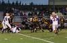 NBHS Football - 0474