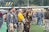 NBHS Football - 0159
