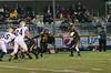 NBHS Football - 0460