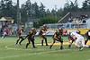 NBHS Football - 0297