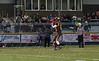 NBHS Football - 0454