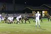 NBHS Football - 0867