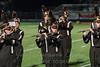 NBHS Football - 0560