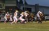 NBHS Football - 0476