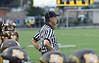 NBHS Football - 0283