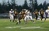 NBHS Football - 0396