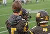 NBHS Football - 0361