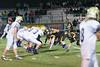 NBHS Football - 0832