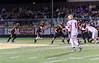 NBHS Football - 0748