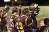 NBHS Football - 0650