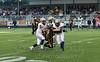 NBHS Football - 0351