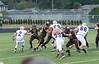 NBHS Football - 0260