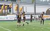 NBHS Football - 0036
