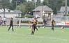 NBHS Football - 0100
