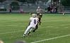 NBHS Football - 0374