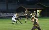 NBHS Football - 0491