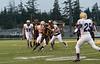 NBHS Football - 0397