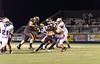 NBHS Football - 0706