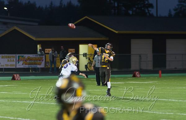NBHS Football - 0494