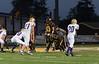 NBHS Football - 0478