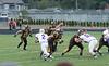 NBHS Football - 0259