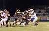 NBHS Football - 0705