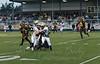 NBHS Football - 0352