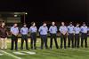 NBHS Football - 0621