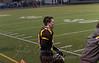 NBHS Football - 0434