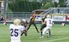 NBHS Football - 0263