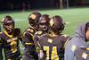 NBHS Football - 0863