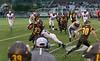 NBHS Football - 0384