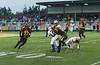 NBHS Football - 0354