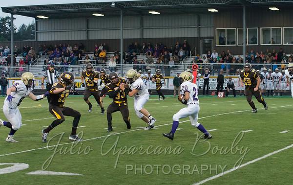 NBHS Football - 0350