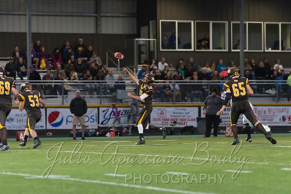 NBHS Football - 0456