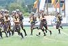 NBHS Football - 0146